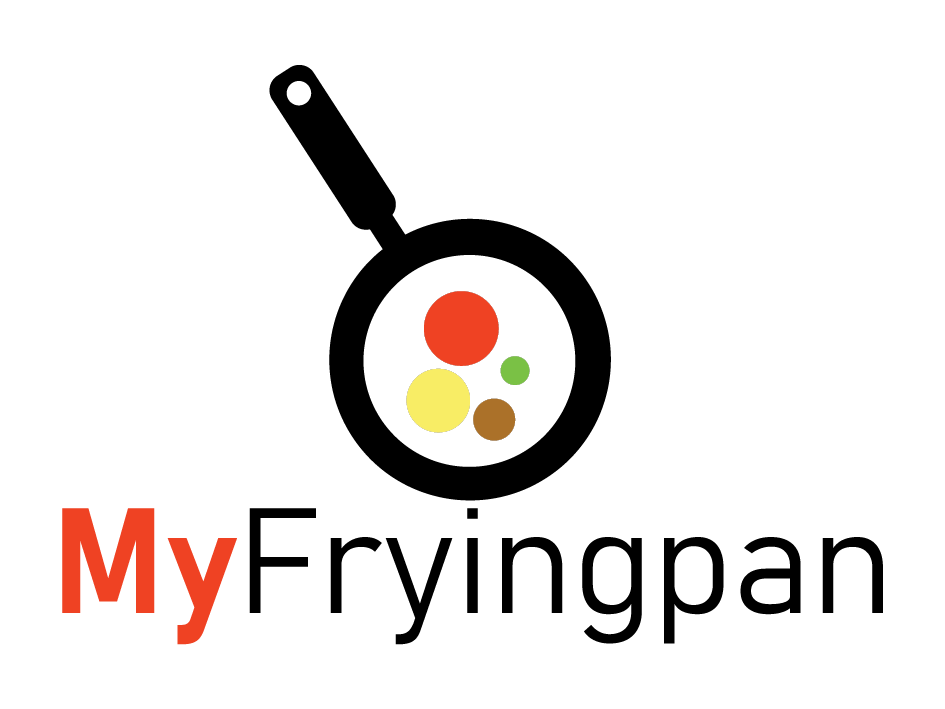 myfryingpan